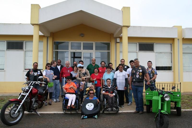 Visita ao CAO de Vila do Porto Visita%20CAOPES%202014-09-18%20057