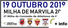 http://www.99provasgratuitas.com/milha-de-marvila-2019