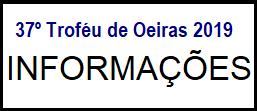 http://www.99provasgratuitas.com/trofeu-de-oeiras-2018