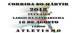 https://lap2go.com/pt/event/corrida-do-martir-2018