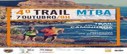 http://chrono.pt/event/4-trail-mtba/