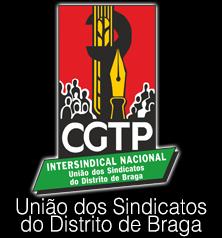 União dos Sindicatos do Distrito de Braga