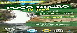 https://lap2go.com/pt/event/poco-negro-trail-2019