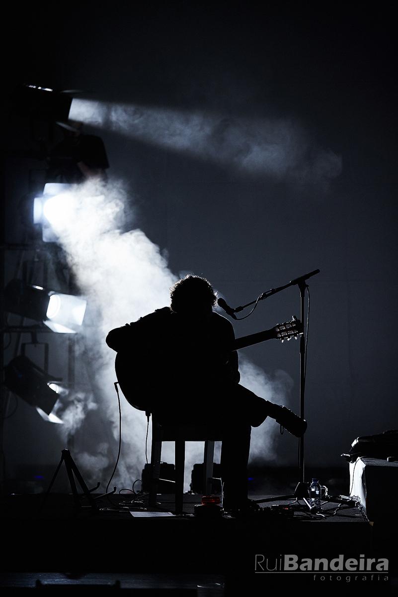 Casa da Musica- Rui Bandeira Fotografia - Fotografia de Produto - Fotografia Comercial - Fotografia de Concertos - Porto