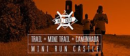 https://www.prozis.com/pt/pt/evento/vi-edicao-run-castle