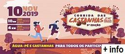 http://xistarca.pt/eventos/9a-corrida-das-castanhas