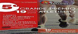 https://trilhoperdido.com/evento/5-GP-Atletismo-Casa-Benfica-Abrantes