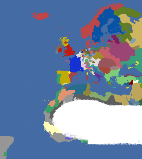 044_World.png
