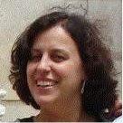 Sandra Morgado