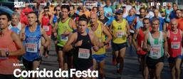 https://www.festadoavante.pcp.pt/2018/corrida-da-festa