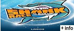 https://werun.pt/eventos/shark-race-lagos-2019/
