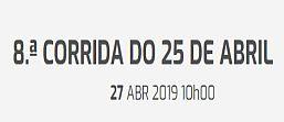 https://www.crono.aaalgarve.org/eventos/8-corrida-do-25-de-abril