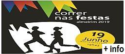 http://www.cm-almeirim.pt/informacoes/noticias/item/1148-correr-nas-festas-2019