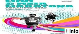 https://trilhoperdido.com/evento/Mini-e-Meia-Maratona-de-Abrantes-2019