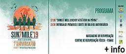 https://www.atleticodapovoa.com/event-items/sunset-mile-by-atletico-da-povoa-2019/
