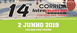 https://www.desportave.pt/events.file.php?cid=106
