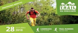 https://www.roteirosaventura.pt/explorar/trails-e-caminhadas/trail-da-real-tapada/17