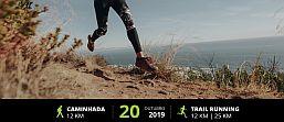 https://www.roteirosaventura.pt/explorar/trails-e-caminhadas/trail-d-el-rei/24