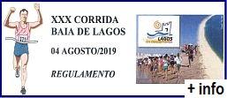 https://www.aaalgarve.org/index.php/resultados-2018-2019/246-regulamentos-de-programas-horarios-da-epoca-2018-2019/3005-xxx-corrida-da-baia-de-lagos