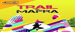 https://werun.pt/eventos/trail-de-mafra/