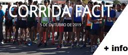 https://corridafacit.sports4all.pt/Default