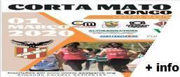 https://www.crono.aaalgarve.org/eventos/2-cross-do-concelho-de-castro-marim-memorial-jose-menino