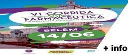https://werun.pt/eventos/6-corrida-farmaceutica-caminhada-geracao-saudavel/