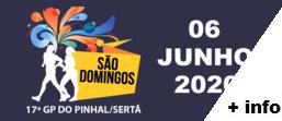 https://werun.pt/eventos/17-grande-premio-do-pinhal-serta/