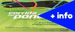 https://www.trilhoperdido.com/evento/Corrida-das-Pontes-2020