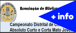 http://www.optimeios.com/back/fotos/aabe2244/documentos/comun09_campdist_cmato_curto_jovem_2020.pdf