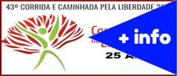 http://www.accl.com.pt/corrida_liberdade.php