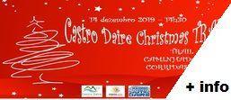 http://terrasdeaventura.net/event/castro-daire-christmas-trail-2019/