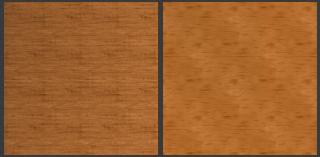 wood_vs_wood.jpg?format=jpeg&crop=false&size=xl