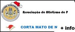 http://www.optimeios.com/back/fotos/aabe2244/documentos/comun03_cortamato_natal.pdf