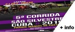 https://www.acorrer.pt/eventos/info/2460