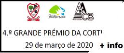 http://www.aacb.net/RegCorticada.pdf