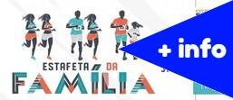 http://xistarca.pt/eventos/corrida-da-familia-2020