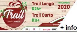 http://www.trailterrasdocartaxo.com/