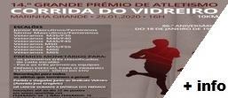 https://www.bttmanager.com/Eventos/corrida-do-vidreiro-marinha-grande/507