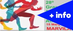 http://www.99provasgratuitas.com/28-grande-premio-do-fututo-em-atletismo
