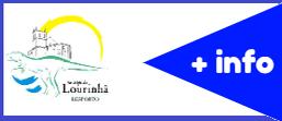 http://www.cm-lourinha.pt/28-Trofeu-Municipal-de-Atletismo