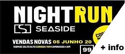 https://werun.pt/eventos/night-run-seaside/