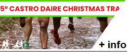 http://terrasdeaventura.net/event/5o-castro-daire-christmas-trail/