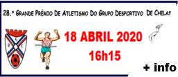 http://www.99provasgratuitas.com/grande-premio-de-atletismo-do-grupo-desportivo-de-chelas