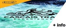 https://werun.pt/eventos/4-cascais-trail-experience/