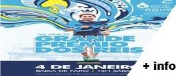 https://www.crono.aaalgarve.org/eventos/50-grande-premio-dos-reis-5-corrida-da-agua-atletas-nao-filiados-na-aaalg