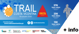 https://trailcostavicentina.pt/