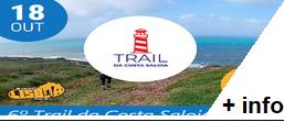 https://werun.pt/eventos/trail-da-costa-saloia/