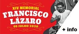 http://xistarca.pt/eventos/memorial-francisco-lazaro