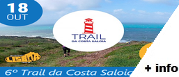 https://werun.pt/eventos/trail-da-costa-saloia/